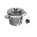 Pressure cooker (10)