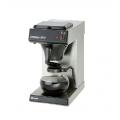 Coffee-making equipment (0)