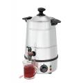 Immersion water heater/samovars (5)