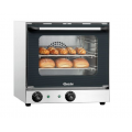 Convection ovens (10)