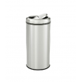 Trash cans (1)