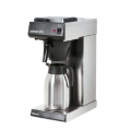 Coffee makers (17)