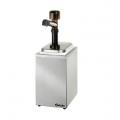 Pump stations (2)