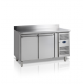Counter Freezers (7)