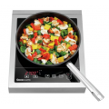Induction cooktop (28)