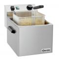 Pasta cooker (10)