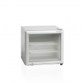 Table Top Freezers (5)