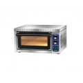 Pizza ovens (21)