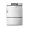 Front-loading dishwasher (49)