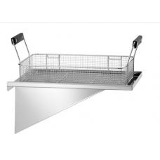 Basket shelf BF Bartscher 16E
