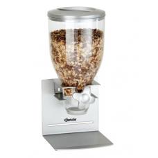 Cereal dispenser Bartscher