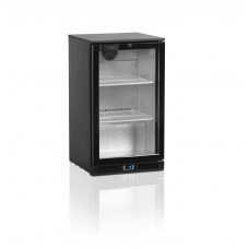 Backbar Cooler , 100 l, Tefcold DB105H-I