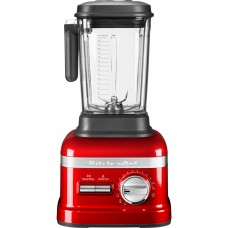Blender KitchenAid ARTISAN Power Plus 5KSB8270