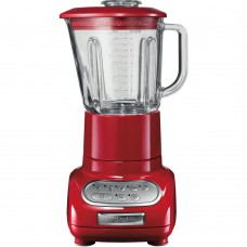 Blender with a 1.5 L glass cup and a 0.75 L jug KitchenAid ARTISAN 5KSB5553