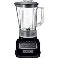 Blender KitchenAid CLASSIC 5KSB1565