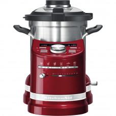 Culinary Processor KitchenAid ARTISAN 5KCF0104