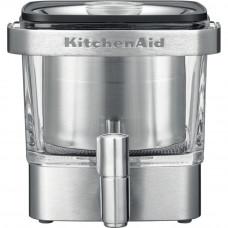 Coffee maker Cold-Brew KitchenAid 5KCM4212SX