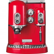 Espresso Coffee Maker KitchenAid ARTISAN 5KES2102