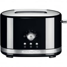 Hand-operated toaster KitchenAid 5KMT2116