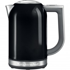 Electric kettle KitchenAid  1.7 l 5KEK1722