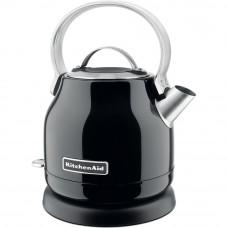 Electric kettle KitchenAid 1.25 l 5KEK1222