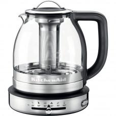 Electric kettle KitchenAid ARTISAN 1.5 l 5KEK1322SS