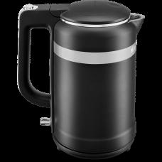 Electric kettle KitchenAid Design 1.5 l 5KEK1565