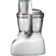 Food processor of 3,1 l CLASSIC KitchenAid 5KFP1325
