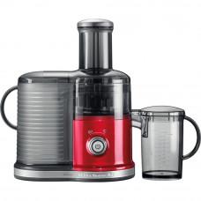 High Speed Centrifugal Juicer KitchenAid ARTISAN 5KVJ0332