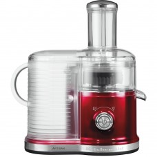 High Speed Centrifugal Juicer KitchenAid ARTISAN 5KVJ0333
