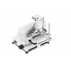 Slicer automatic vertical Essedue 300 V