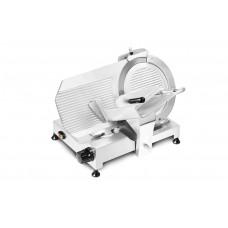 Slicer automatic vertical Essedue 350