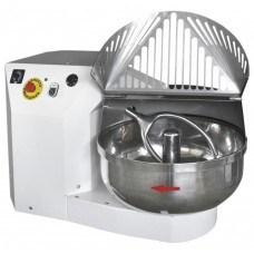 Fork dough mixer, F30, Gam International