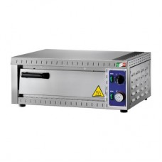 Electric oven for pizza GAM B 1