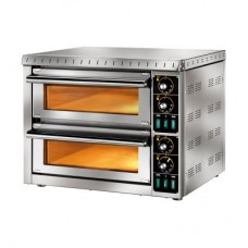Oven for pizza GAM FORMD11MN230