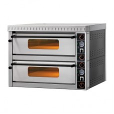 Oven for pizza GAM, FORMD44TR400