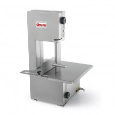 Bone saw SO 1650 Inox Start, Sirman