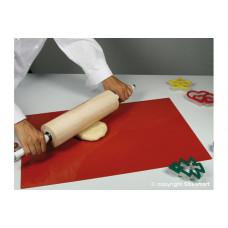 Baking sheet Silicopat Silicopat 7, 300x400 мм, 13.007.00.0000, Silikomart