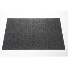Decorative Silicone mat, WMAT Arabesque, 33.061.20.0065, Silikomart