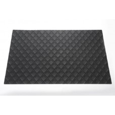 Decorative Silicone mat, WMAT Matelassé, 33.062.20.0065, Silikomart