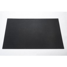 Decorative Silicone mat, WMAT Pois, 33.062.20.0065, Silikomart