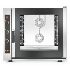 Combi oven TECNOEKA EVOLUTION EKF 711 UD