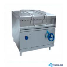 Electric frying pan Abat ESK-90-0,47-70