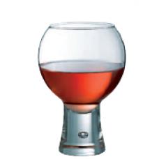 Pack of 6 Beer glasses, Alternato 780/41, Premium Collection, Durobor