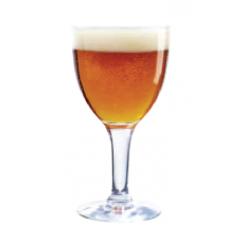 Pack of 6 Beer glasses, Lorens 1934/42, Premium Collection, Durobor