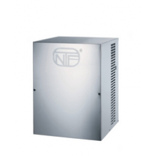 Ice maker, prod. 140 kg in 24h, Frozen Run, CV 305, NTF ICE
