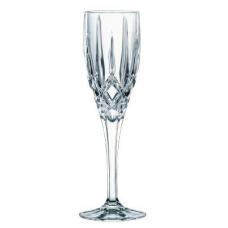 Set of 12 glasses Flute, NOBLESSE, 100593, Nachtmann