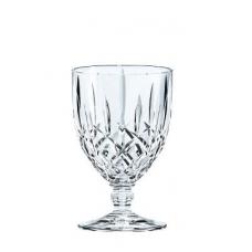 Set of 12 glasses Goblet small, NOBLESSE, 102085, Nachtmann