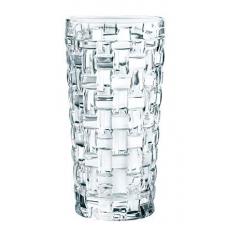 Set of 12 Longdrink glasses , BOSSA NOVA, 92055, Nachtmann