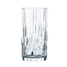 Set of 12 Longdrink glasses, SHU FA, 98152, Nachtmann